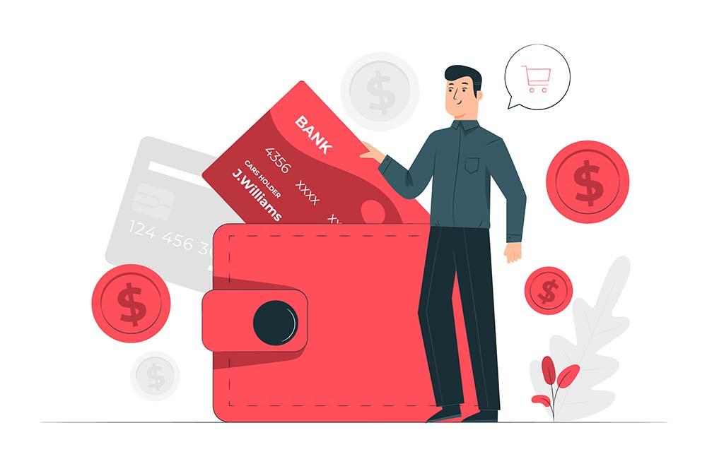 5 moyens daméliorer sa cote de crédit