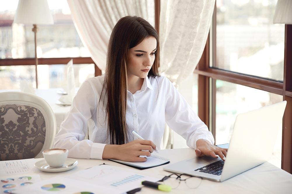 Rapport de solvabilité comment lanalyser pour améliorer vos finances