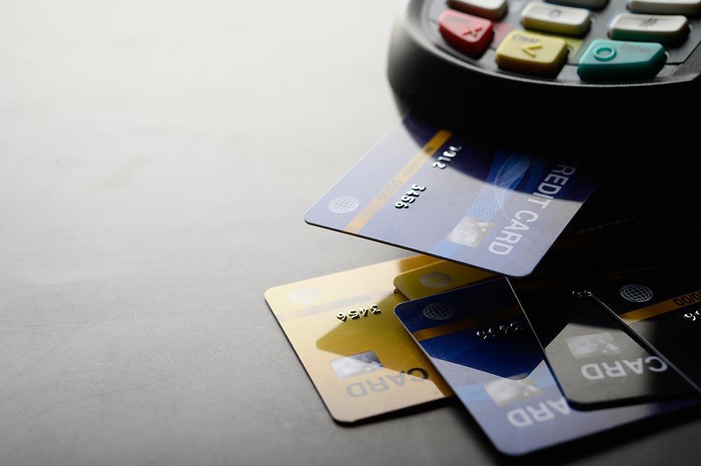Les particularités dune carte de crédit avec garantie