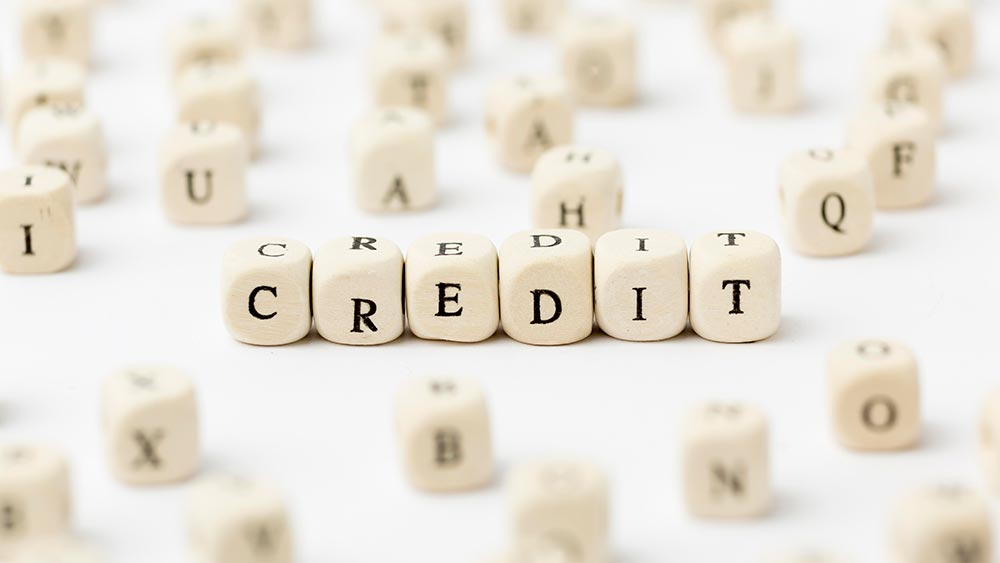 Problem with Your Credit? Here's Why a No Credit Check Loan is a Good Option