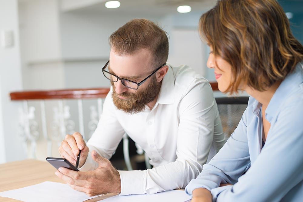 Trouver une aide financière rapidement 4 erreurs ne pas faire