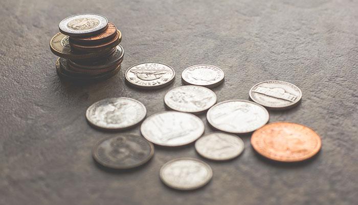 Prêt d'argent immédiat une réponse et un dépôt bancaire express