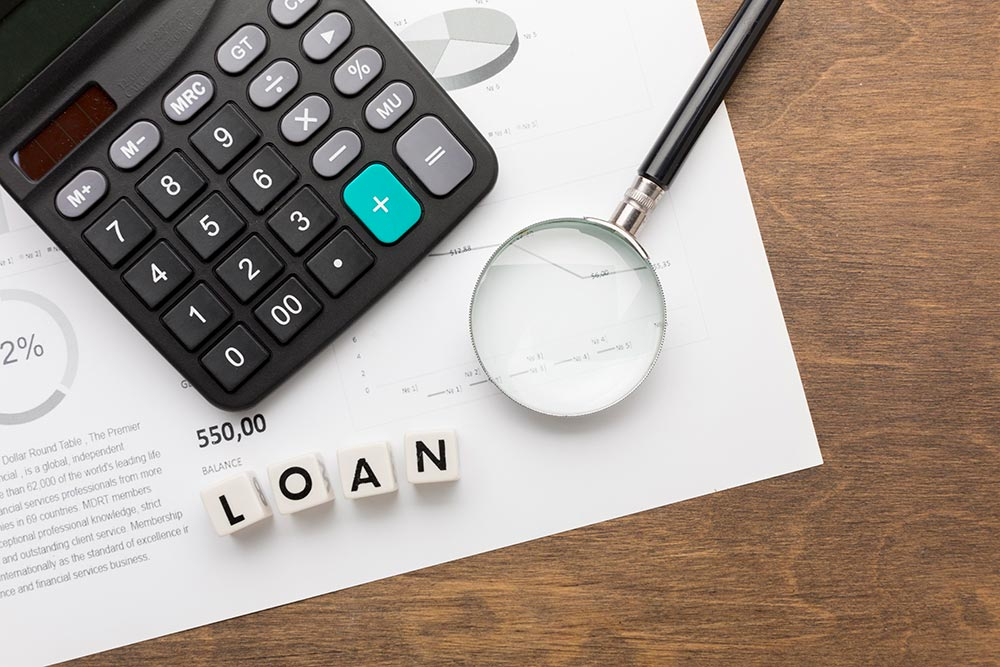 Long Term Loans or Short Term Loans: Which is Better?