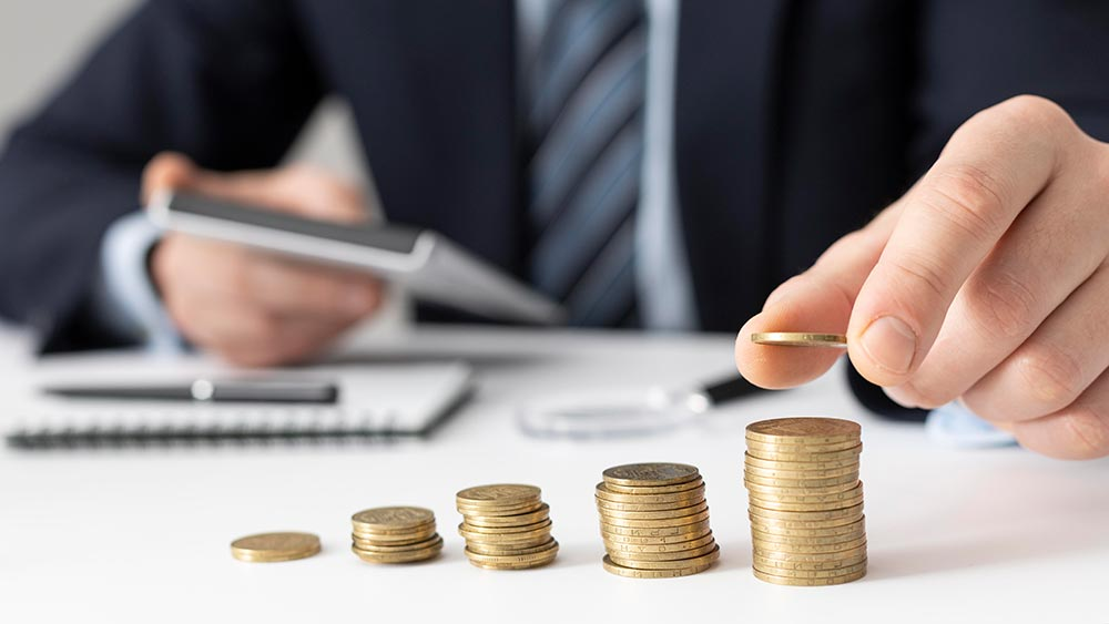 What are the advantages of small loans with no credit check?