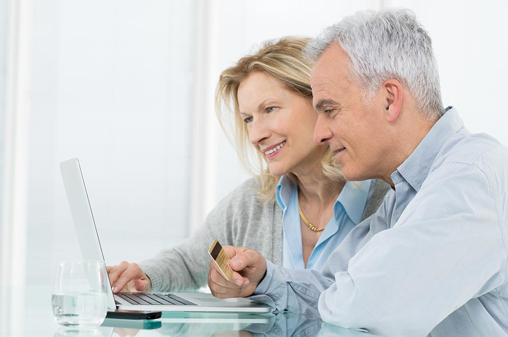 Nos conseils avant d'accepter une offre de prêt rapide