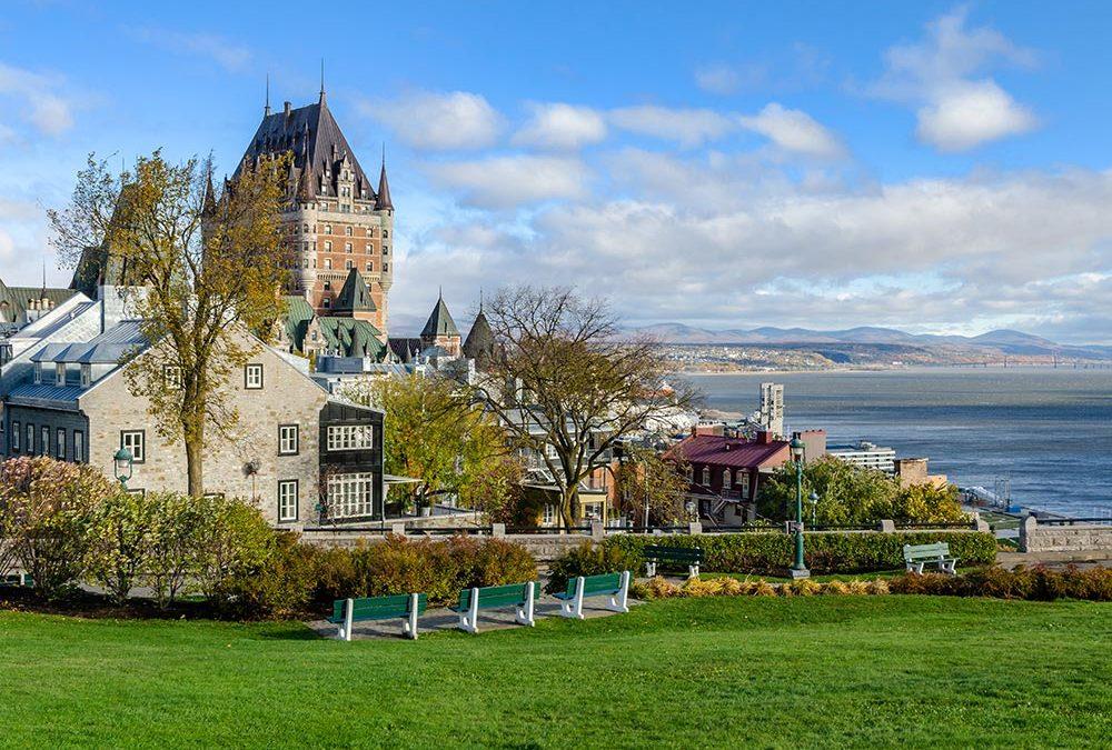 Les 4 étapes concernant les prêts d'argent au Québec