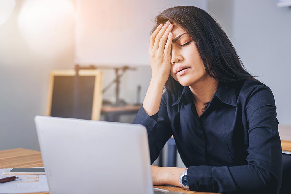 Comment obtenir un prêt pour une personne en difficulté