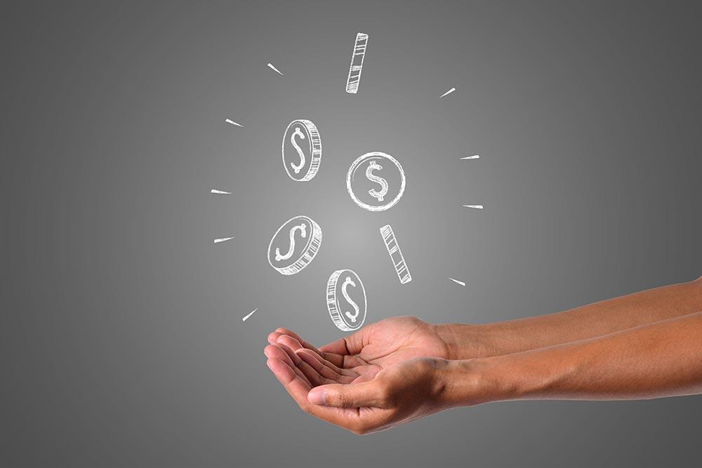 Est-il facile dobtenir un prêt de 3000 sans enquête de crédit
