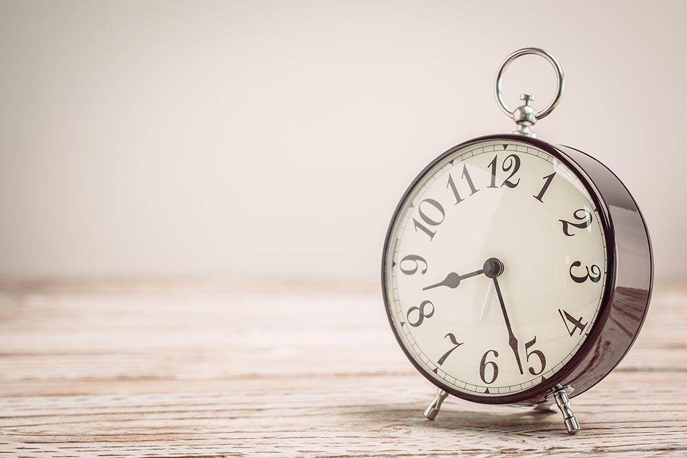 Obtenir un prêt urgent en moins de 24h : jusqu'à quels montants